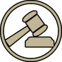 litigation-icon-7